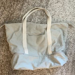 Lo&Sons Catalina Deluxe Tote